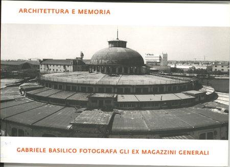basilico-grabriele_architettura-e-memoria_miniatura