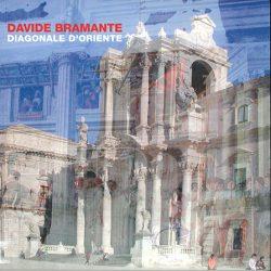 bramante-davide_diagonali-oriente_miniatura