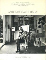 calderara-antonio_miniatura