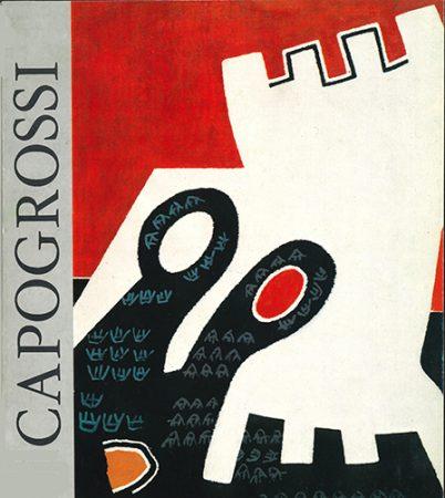 capogrossi-1982_miniatura