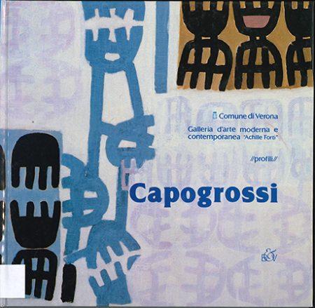 capogrossi_miniatura