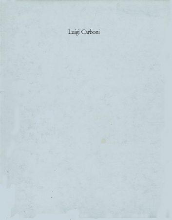 carboni-luigi_weber_miniatura