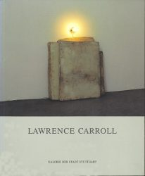 carroll-lawrence_miniatura