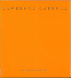 carroll-lawrence_studio-trisorio_miniatura