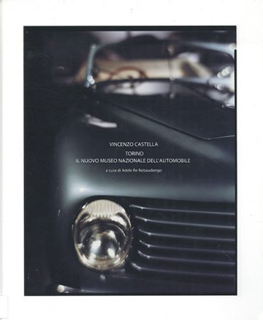 castella-vincenzo_automobile_miniatura