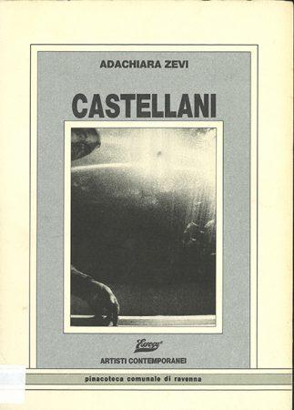 castellani_miniatura