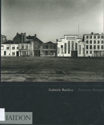 gabriele-basilico_miniatura