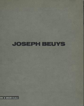joseph-beuys_miniatura