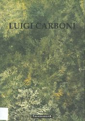 luigi-carboni_transeuropa_miniatura