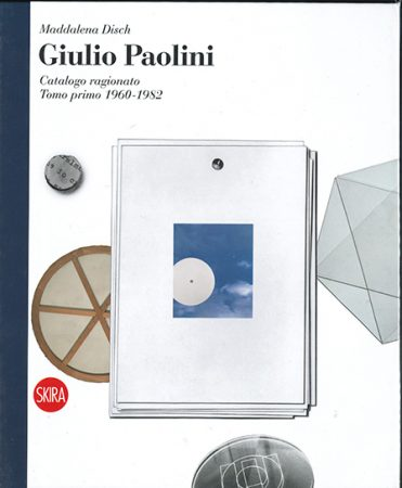 paolini_catalogo-generale_miniatura