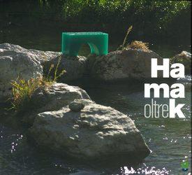 hamak-herbert_oltre_miniatura