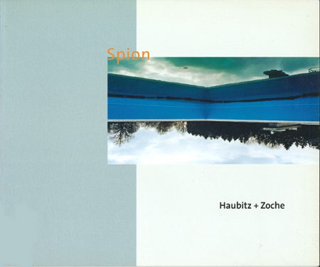 haubitz-zoche_miniatura