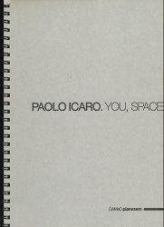 Icaro Paolo_miniatura