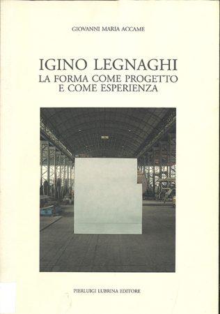 Legnaghi_la forma_miniatura