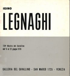 Legnaghi_miniatura