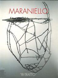 Maraniello_miniatura