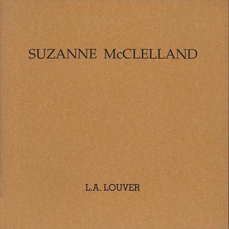 McClelland_miniatura
