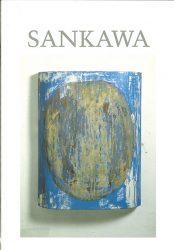 Sankawa_miniatura