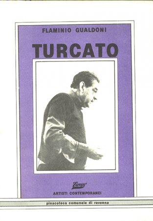 Turcato_miniatura