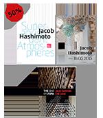 Hashimoto_50perridotto