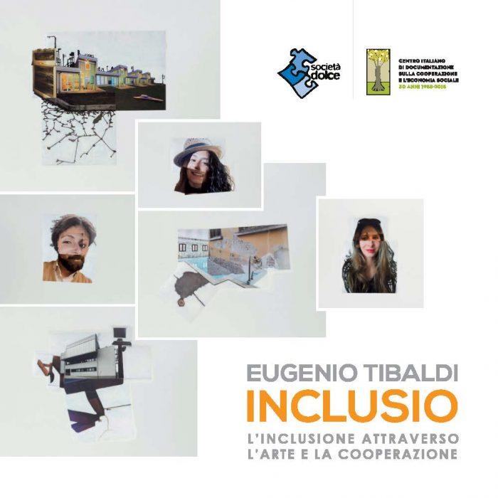 INCLUSIO_Mostra_web_Pagina_1