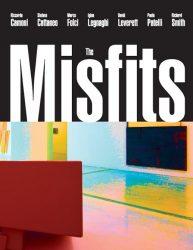 The Misfits_miniatura