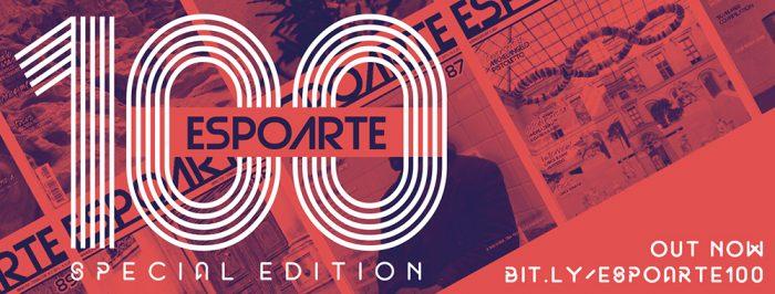 espo100_fb_cover_web+