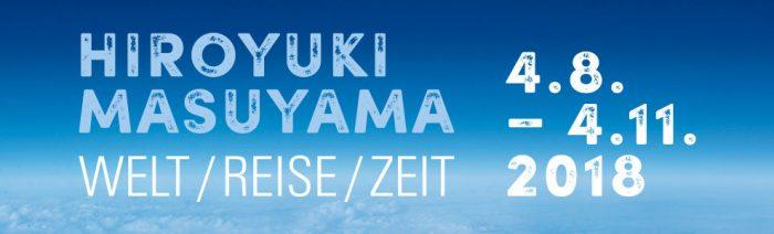 551963_hiroyuki_masuyama_welt_reise_zeit