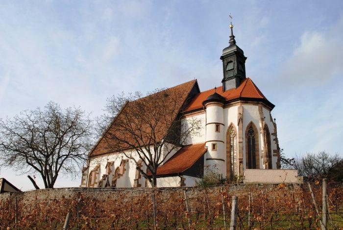 D-6-75-174-73_Kirche_St._Maria_im_Weingarten,_Nah,_Volkach