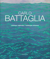 Carlo Battaglia_catalogo ragionato_miniatura