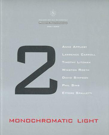 Monochromatic Light_miniatura