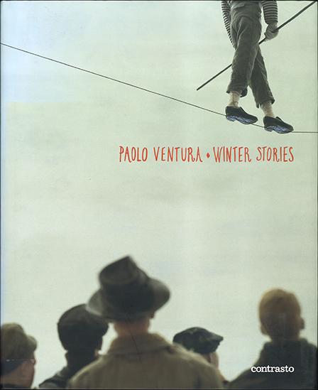 Paolo Ventura-winter_miniatura