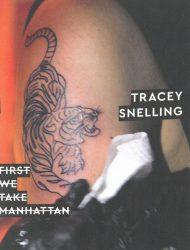 Tracey-460x604_miniatura