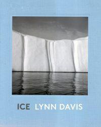 Lynn Davis_Ice_miniatura