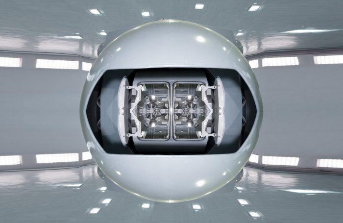 gravitational-rotator-1536x998_michael najjar