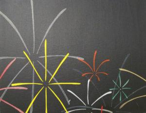 Majic-fireworks-2009