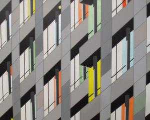 Majic-windows-2009