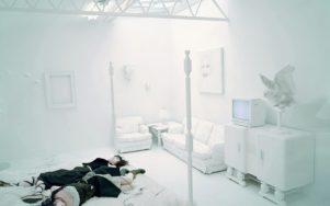 Kato-Ai-e-Nakashima-Mika-wear-Vivienne-Westwood-2004