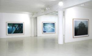 Izima-Kaoru-2006-Installation-view
