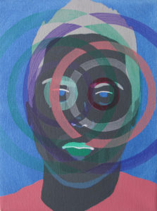 Majic-reverse-self-portrait-2009