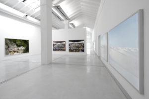 Installation-view-2014