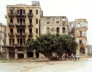 Beirut-1991-91A6-563-2006