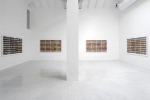 Installation-view-2008