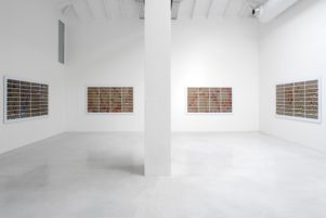 Installation-view-2008