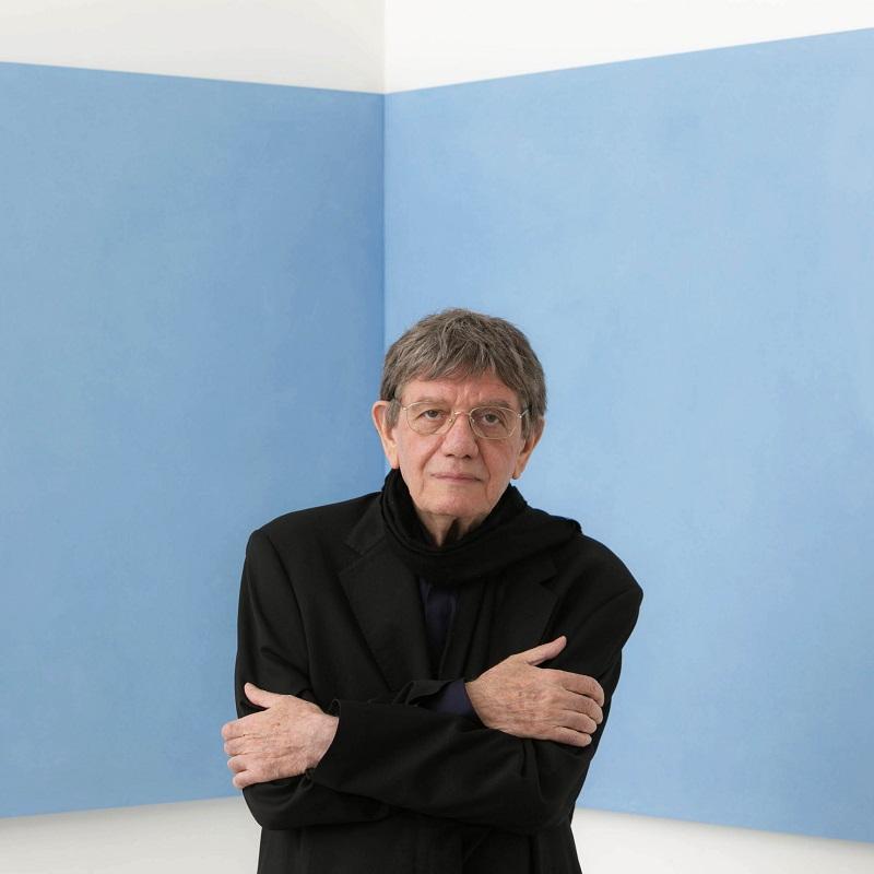 Ettore-Spalletti-foto profilo