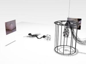 Video-Lustre-2008