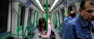 Madrid-Linea8-2007