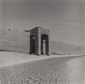 Taitur-Entrance-Way-Yemen-1996