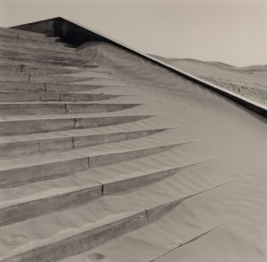 Cementery-stemps-Dunhuang-China-10-2001