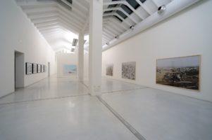Una-prospettiva-italiana-2011